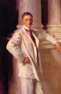 Lord Dalhousie