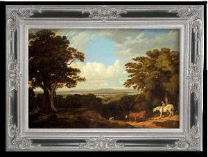 landscape-default