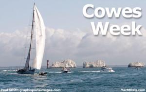 cowes-week-2009